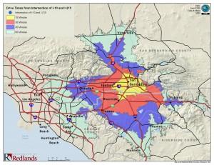 SBA_Atlas_DriveTimesFrom10_215_Map_o
